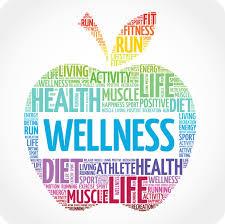 Balancing Hormones Wellness Class